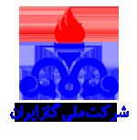 Gaz-e-Iran 2