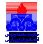 Gaz-e-Iran 3